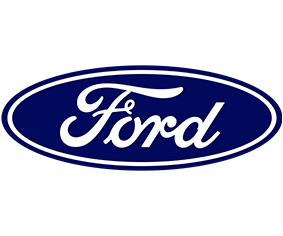 Lockyer Valley Ford Logo